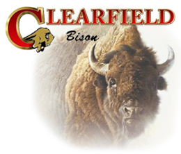PSS - Projects - Clearfield